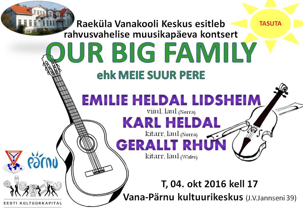 muusikapaevakontsert_2016_vana-parnu-1